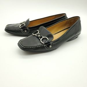 Cole Haan Loafers Narrow